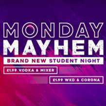 Monday-mayhem-1542270434
