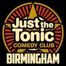 Just-the-tonic-comedy-club-1557950800