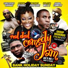 Real-deal-comedy-jam-1562403201