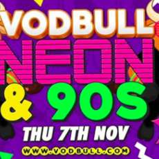 Neon-90s-party-1572808438