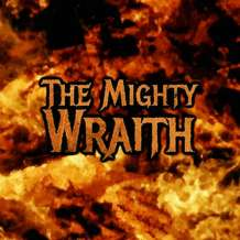 The-mighty-wraith-aramantus-1505335683