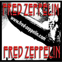 Fred-zeppelin-1512164152