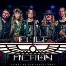 Cult-fiction-1534101092