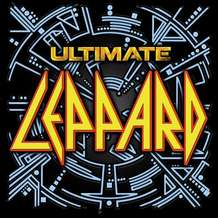 Ultimate-leppard-1545070230