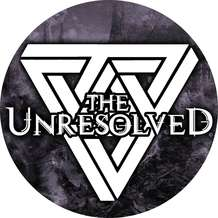 The-unresolved-1550569762