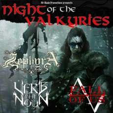 Night-of-the-valkyries-1555661385