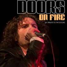 Doors-on-fire-1563224394