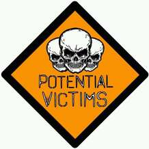 Potential-victims-1575665264