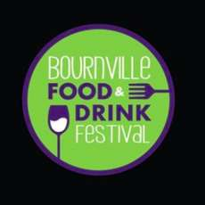 Bournville-april-food-and-drink-festival-1523382378