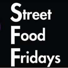 Street-food-fridays-1523382513