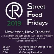 Street-food-fridays-1548669342