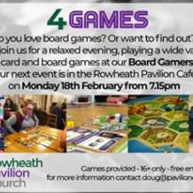 Board-game-event-1550570104