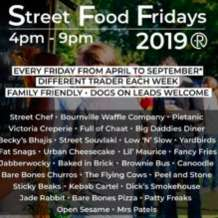 Street-food-friday-1553952091