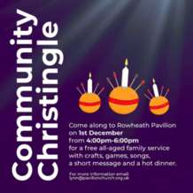Community-christingle-1573490498