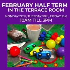 Half-term-fun-1579892970