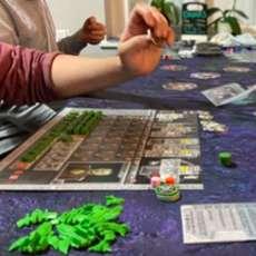 Rowheath-games-cafe-1584007271