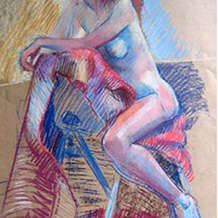 Life-drawing-led-by-marylane-barfield-pprbsa-1359907024