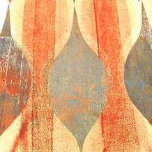 Mixed-media-textiles-1481735849