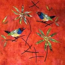 Beautiful-birds-1561801528