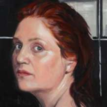 Painting-portraits-in-oils-for-beginners-1572809671