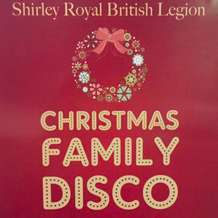 Family-christmas-disco-1479847557