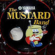 The-mustard-band-1484080653