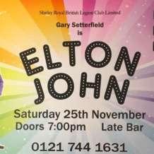 Elton-john-tribute-1510523398