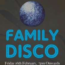End-of-half-term-family-disco-1517163849