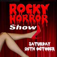 Rocky-horror-tribute-1555399666