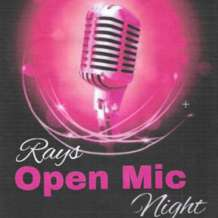Ray-s-open-mic-night-1579893743