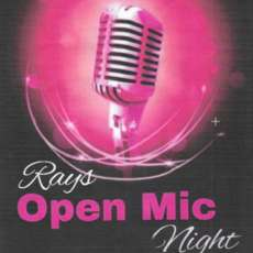 Ray-s-open-mic-night-1579893776