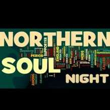 Northern-soul-night-1584008376
