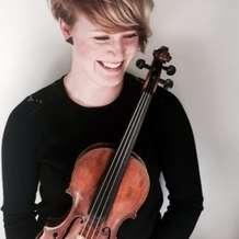 Sinfonia-of-birmingham-spring-concert-1484062084
