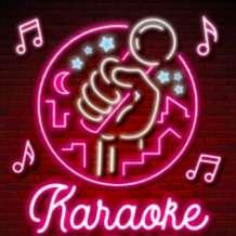 Karaoke-night-1581704628