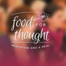 Meditation-and-meal-birmingham-food-for-thought-1362691488