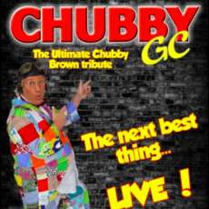 Chubby-brown-tribute-1553812976