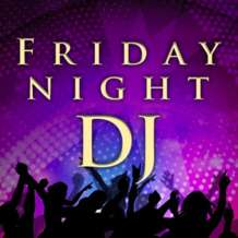 Friday-night-dj-1566764287
