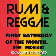 Rum-reggae-night-1571821851