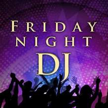 Friday-night-dj-1580809585