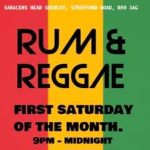 Rum-reggae-night-1580810131