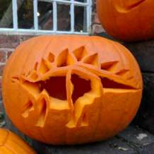 Pumpkin-carving-1569577049