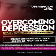 Overcoming-depression-1533121212