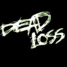 Dead-loss-scrage-special-secret-headliner-1342563513