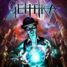 Gehtika-storm-the-walls-internal-conflict-1371762687