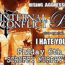 Internal-conflict-balls-deep-i-hate-you-more-opheon-1421189125