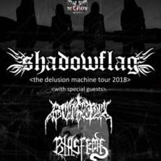 The-delusion-machine-tour-shadowflag-burial-and-blasfeme-1521149793