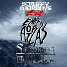 Enemy-of-atlas-spreading-the-disease-1527017699