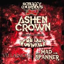 Ashen-crown-voidlurker-villainous-and-mad-spanne-1534149102