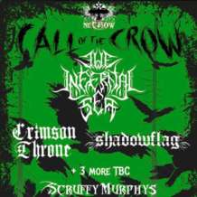 Call-of-the-crow-the-infernal-sea-1545124201