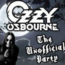 Ozzy-osbourne-pre-party-1547804962
